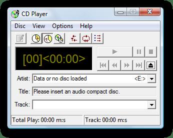 CD_Player_in_Windows