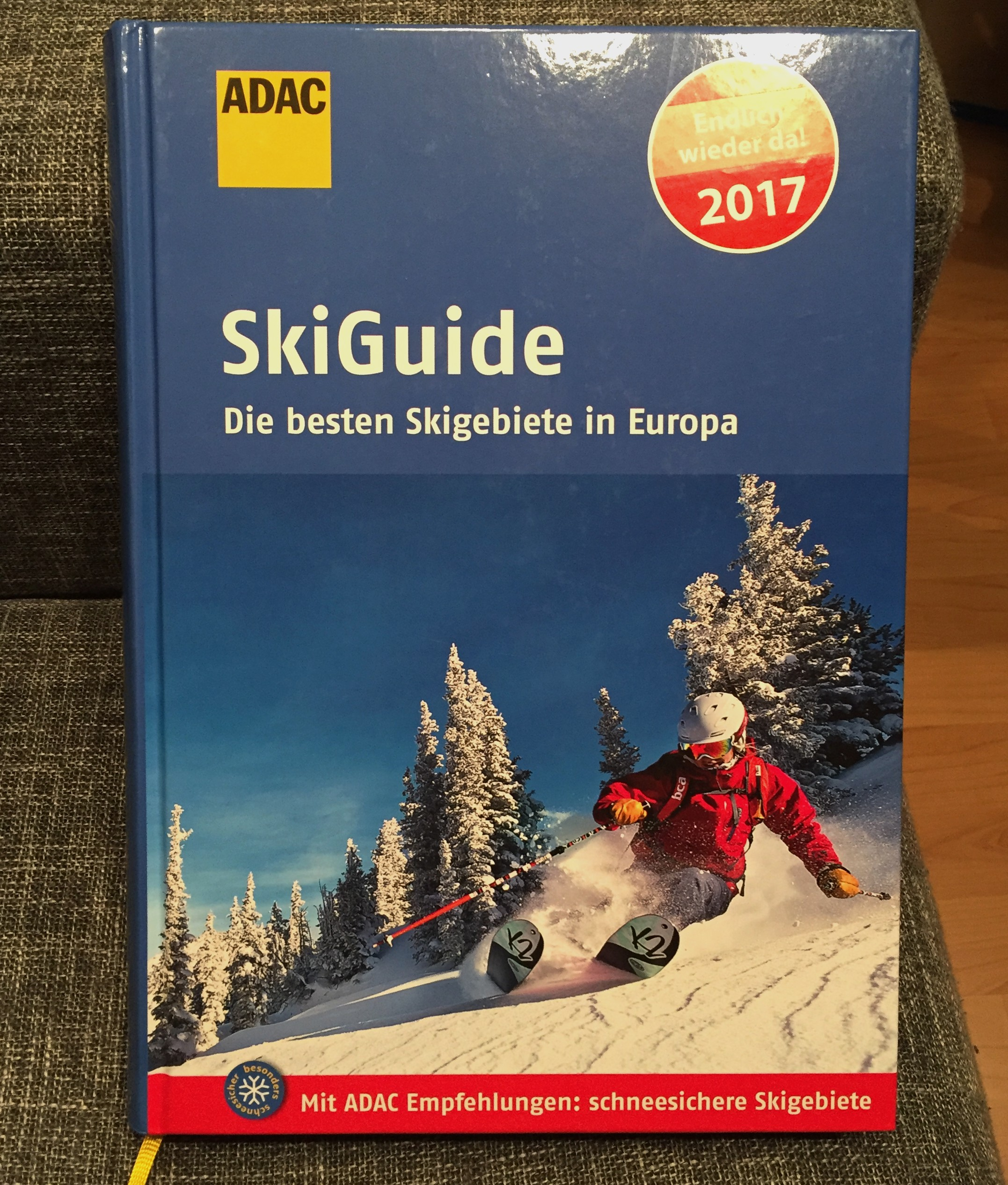 adac-skiguide-2017-review-1