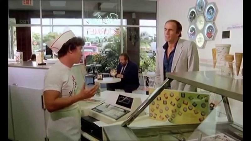Aladin – Bud Spencer in HD von 1986
