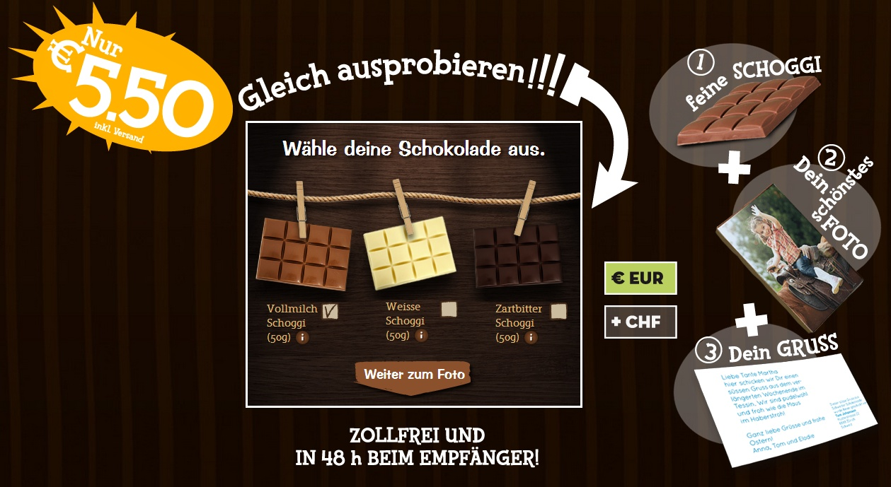 chocogreets1