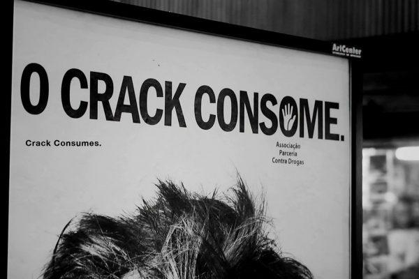 gelungene anti crack plakatkampa