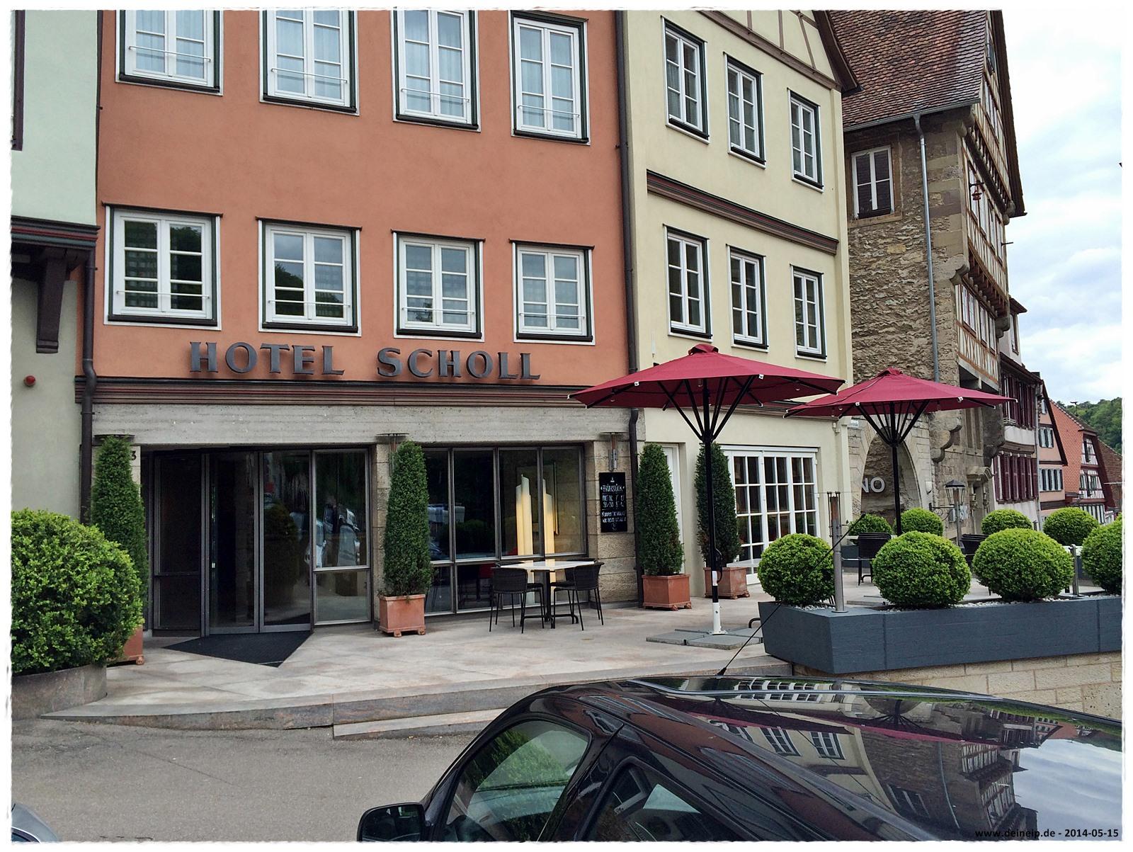 Hotel Foyer Auf Englisch : Wandersüden baden württemberg unterwegs auf dem