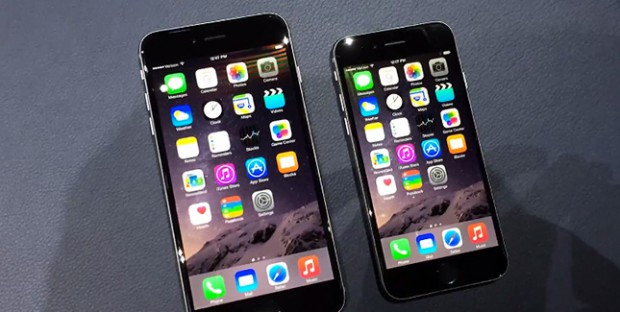 iPhone-6-vs.-iPhone-6-Plus-co821-620x312