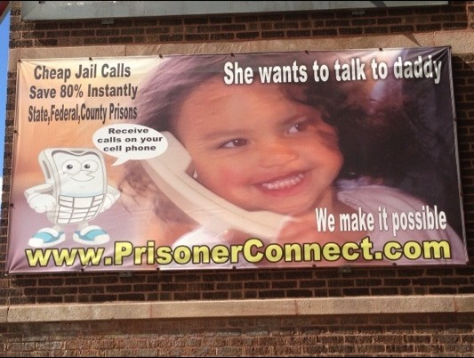 jailcalls