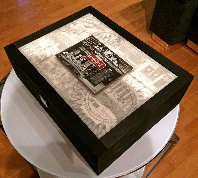 lambertz-lebkuchen-box (2)