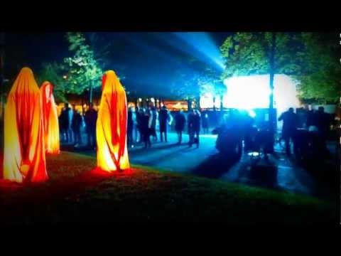 Motor Trend – Berlin Summer Lights (Original Mix)