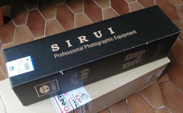 sirui- (1)