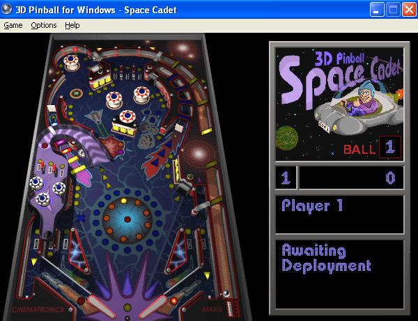 space-cadet-pinnball