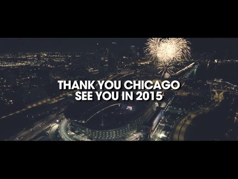 Spring Awakening Festival 2014 Official Aftermovie