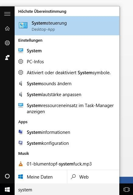 windows10-autostart-verhalten